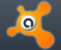 Como alterar a instalação do Avast free 8.0