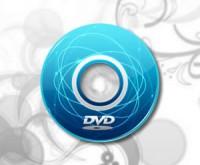 Como converter e gravar qualquer vídeo para DVD