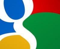 10 dicas para melhorar suas pesquisas no Google