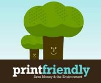 Como salvar artigos e tutoriais de sites em PDF sem programas