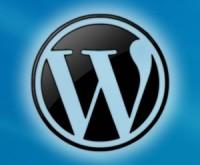 Dica WP #6 - Compressão automática de imagens