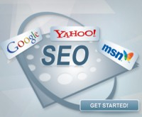 5 dicas para otimizar suas imagens para as pesquisas do Google