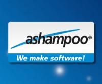 Serial para todos softwares free da Ashampoo