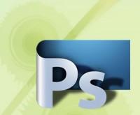 Os 7 melhores sites de tutoriais sobre Photoshop