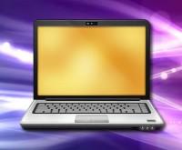 Como cuidar bem do seu notebook ou netbook
