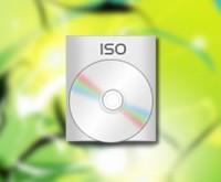 Como gravar arquivos ISO em CD ou DVD