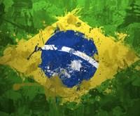 Como traduzir qualquer site para português com 1 clique
