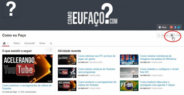 noficacao youtube 1