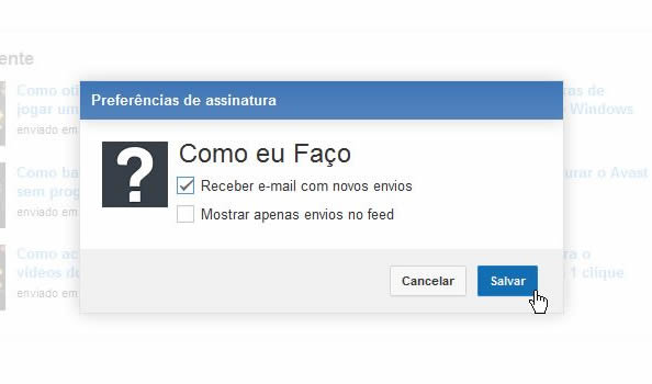 noficacao youtube 3