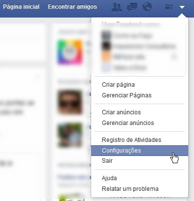 fb autoplay 1