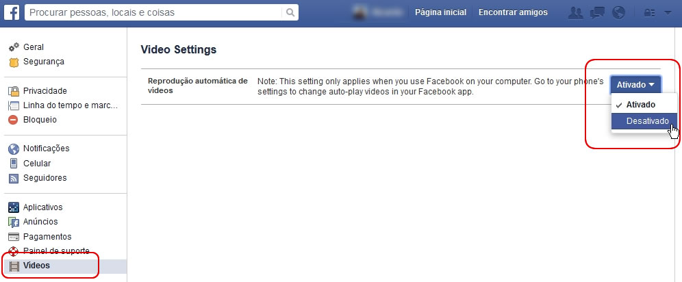 fb autoplay 2