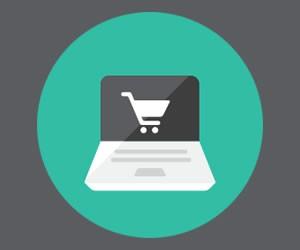 Mercado Livre - Dicas para uma compra segura