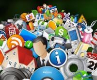 5 sites para baixar ícones de qualidade e gratuitos