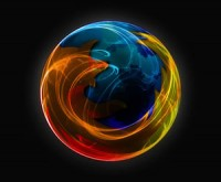 Como reduzir consumo de memória do Mozilla Firefox