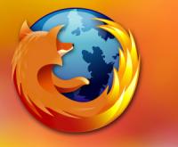 5 ótimas extensões para o Mozilla Firefox