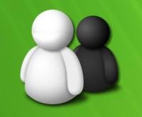 Como adicionar um chat de atendimento via MSN no seu site