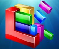 Desfragmentando disco no Windows Seven e XP