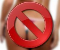 Como bloquear sites pornográficos em sua rede