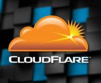 Como o CloudFlare pode ajudar seu site ou blog - Parte 2