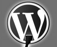 Dica WP #2 - Melhore as buscas em seu blog com o Relevanssi