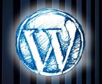 Os 10 melhores sites para baixar temas para WordPress