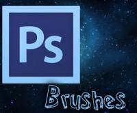 5 sites de brushes para Photoshop