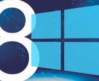 Como criar um atalho para os programas no Windows 8