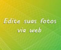 10 sites para editar suas fotos online de graça