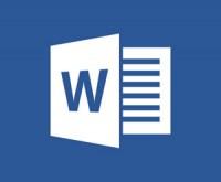 Como salvar um documento do Word em PDF