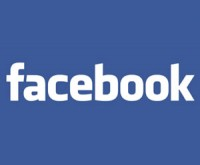 Desativar execução automática de vídeos no Facebook