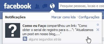 notificacoes face 3