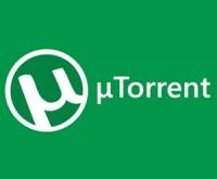 Como instalar o uTorrent corretamente