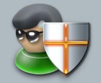 Spyware Blaster - Mais proteção para seu computador